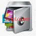AppLocker-Protect your Computer against Malware and malicious software download