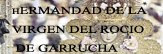 Hdad.Rocio Garrucha