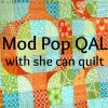 Mod Pop QAL