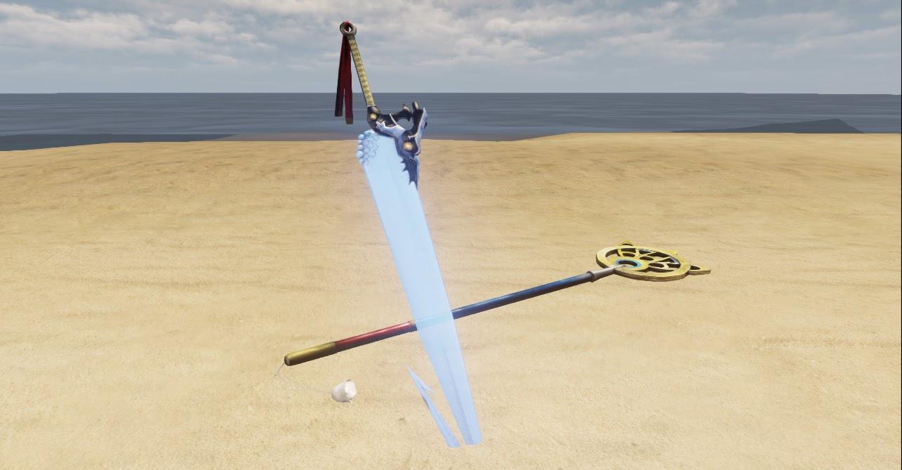 ffx_weapon_wip_weldon.jpg
