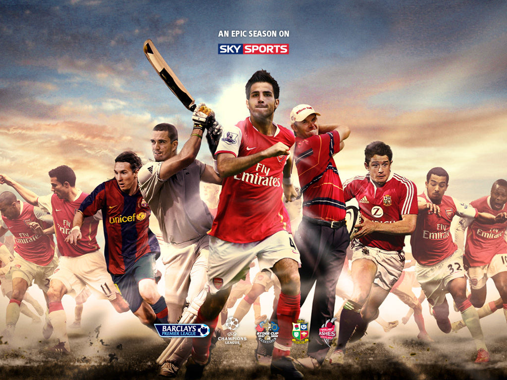 Arsenal Wallpaper Cute Hd Desktop CBS Local