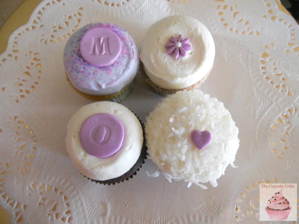 Best Cupcakes To Order Online