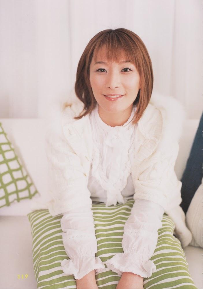 後藤邑子の画像 p1_21