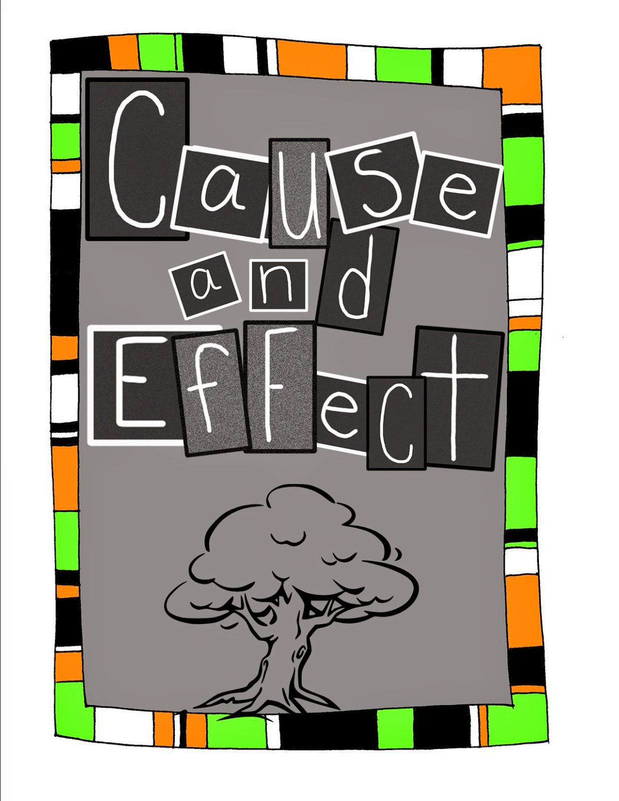 cause and effect of 9 11 Causes and effects of 9/11 causes and effects of 9/11 introduction 9/11/01, a day which will always remain unforgettable for the people of united states.