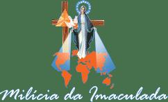 Milícia da Imaculada!