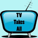 TV Takes All