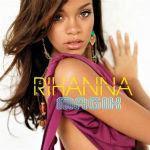 Rihanna – Magik 2012