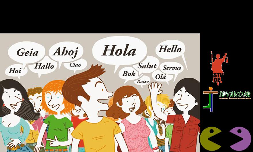 Club de Idiomas UMA