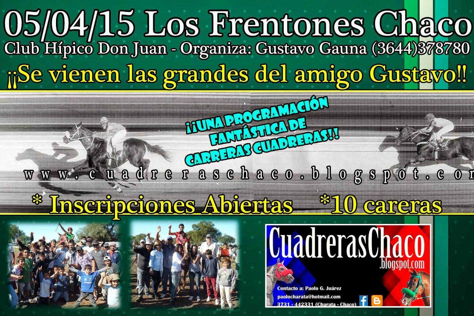 frentones 5-4-15