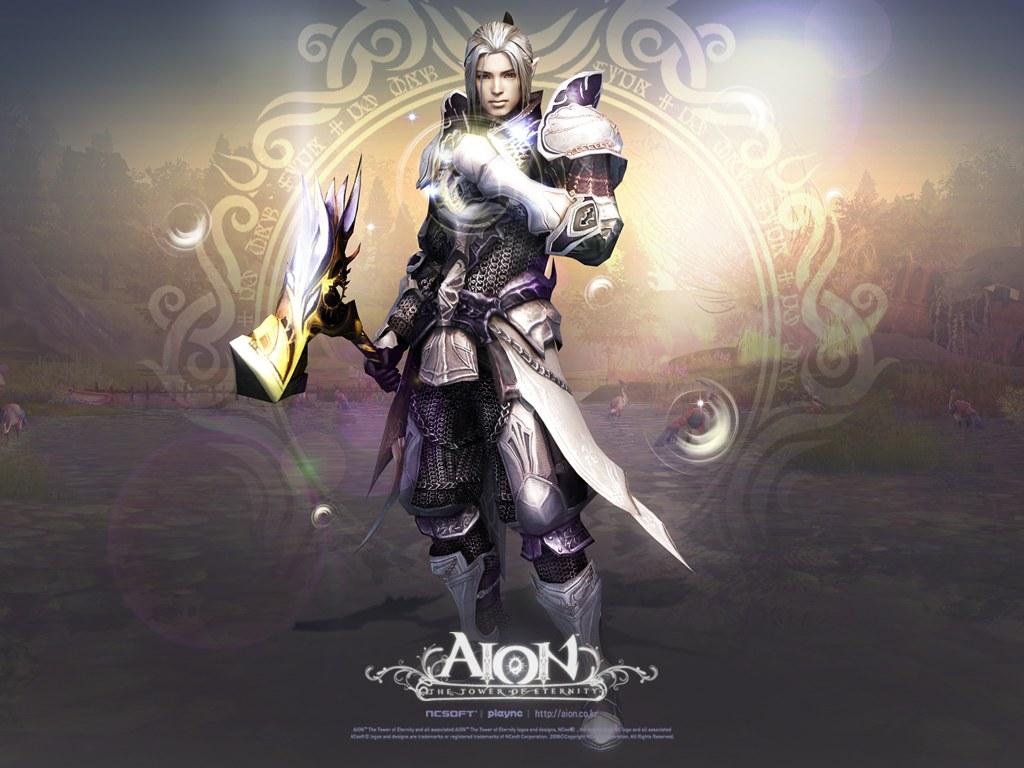 http://2.bp.blogspot.com/-Bm9lEYLuT84/TiuOW9ct93I/AAAAAAAAAJ0/99u6eNA0gfA/s1600/1226023761_1024x768_aion-game-wallpaper.jpg