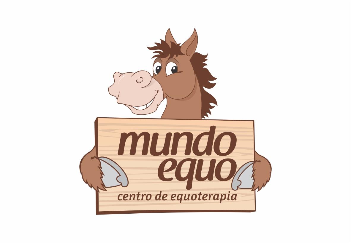 Centro de Equoterapia Mundo Equo