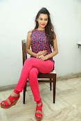 diksha panth sizzling photo shoot-thumbnail-8