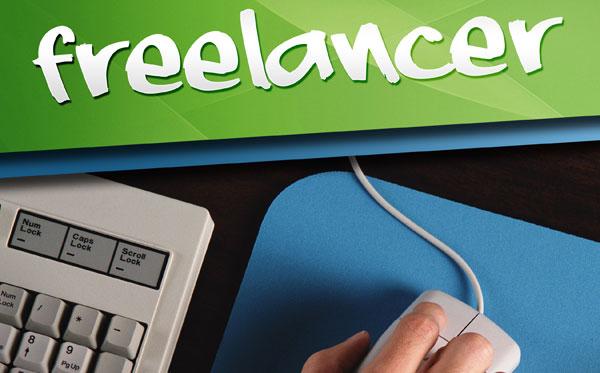 Permalink to Kerja Online Tanpa Modal Jadi Pekerja Lepas atau Freelance