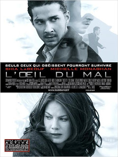 Download Movie L'Œil du mal