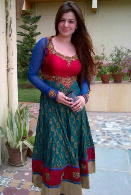 hindu single women in attalla Tired of getting nowhere on traditional indian dating sites try elitesingles - the perfect place to meet compatible, eligible indian singles join today.
