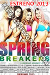 Ver Spring Breakers 2013 onine Latino