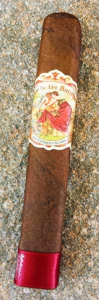 My Father Flor De Las Antillas Robusto