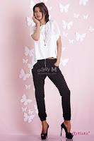 Bluza Artista Finest White Feeling
