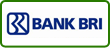 Logo BRI Rekening Java Tronik