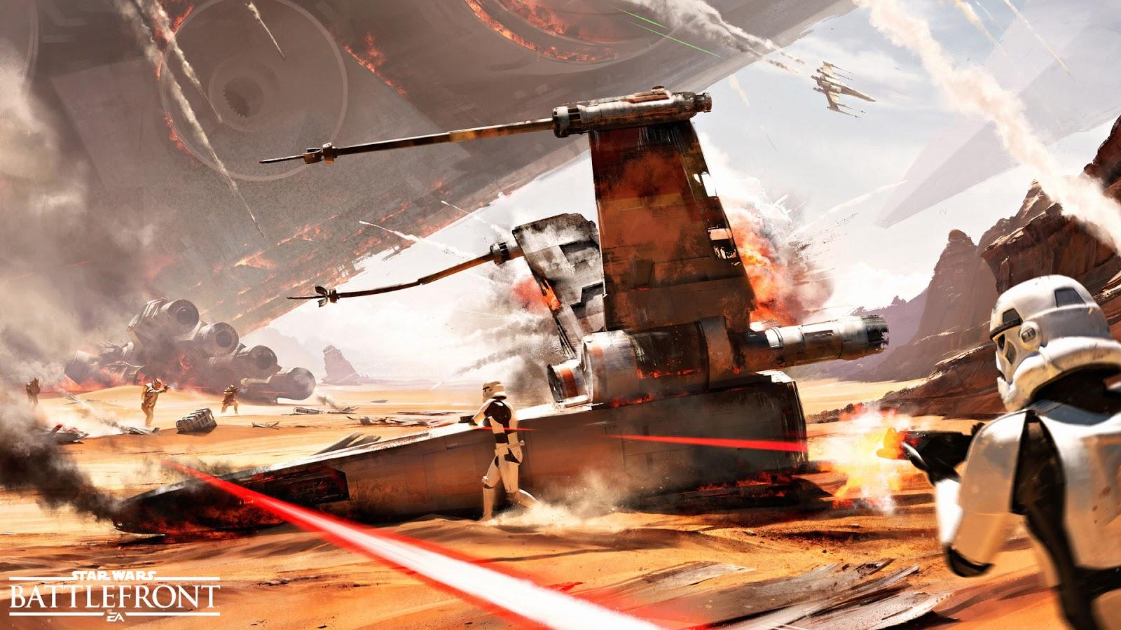 Battle%2Bof%2BJakku.jpg