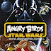 Download Angry Birds Star Wars Game Full Cracked - Mediafire