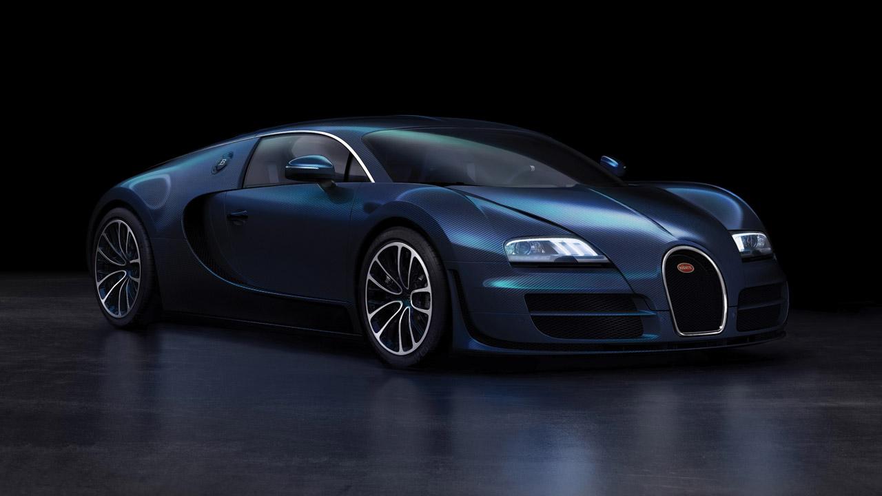 bugatti veyron super sport postfornow. Cars Review. Best American Auto & Cars Review