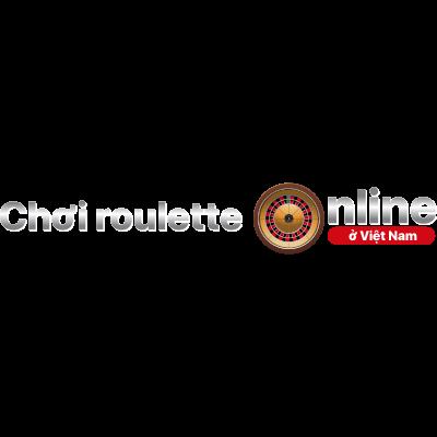 Best online Roulette in Vietnam