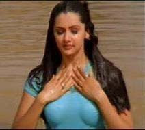 Aarti Agrawal
