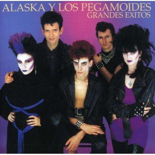 Los discos esenciales del pop español - Página 3 51zriKDQviL._SS500_