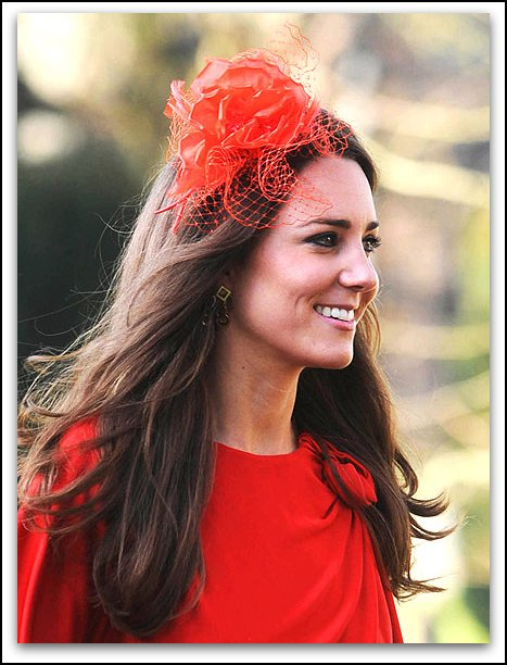 kate middleton fashion style. kate middleton fashion dress.