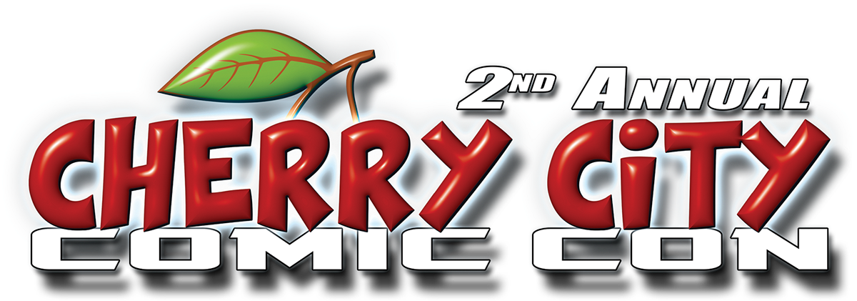 http://www.cherrycitycomiccon.com/