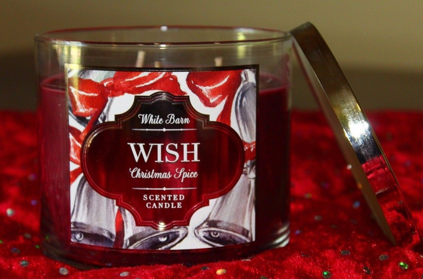 Bath and body works holiday scents - Inside The Page Bath Body Works Holiday Test Candle List Photos 2015