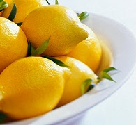 Lemon Detox Diet Weight Loss