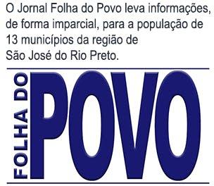 FOLHA DO POVO