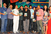 Dillunnodu Audio release function photos-thumbnail-3