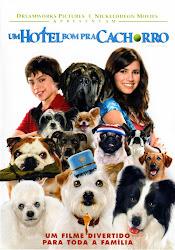 Baixar Filme Um Hotel Bom Pra Cachorro (Dual Audio)