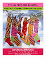Kristin's Creative Chrismas Stockings PDF