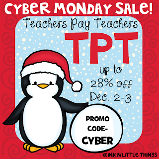 http://www.teacherspayteachers.com/Store/Teaching-Times-2