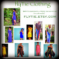 flyTie Clothing $40 Clearance