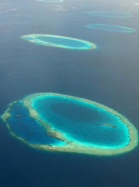 maldive_atollo_atolli