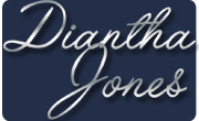 Diantha Jones