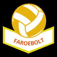 Faroebolt