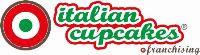 IntalianCupcakes