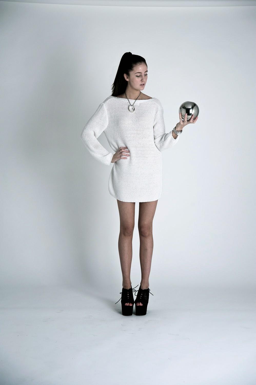 Harriet 39 S Fashion Blog