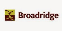 Broadridge Walkin Drive in Hyderabad
