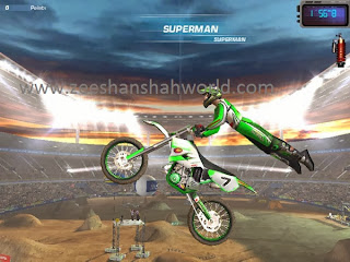 Download moto Racer 3