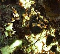 Marmer Onyx Yang Menjadikan Rumah Unik Menarik