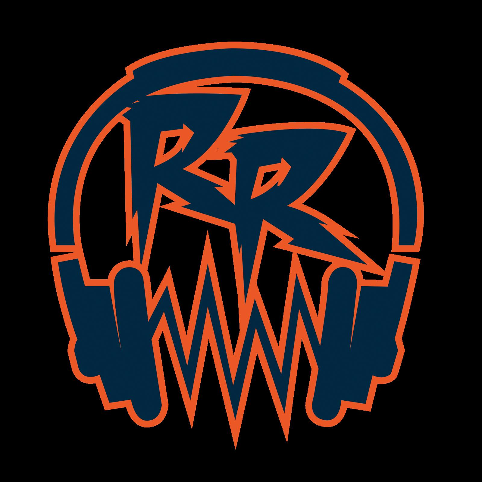 Rowdy Radio