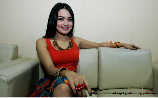 Wika Salim, pacar mana pacar