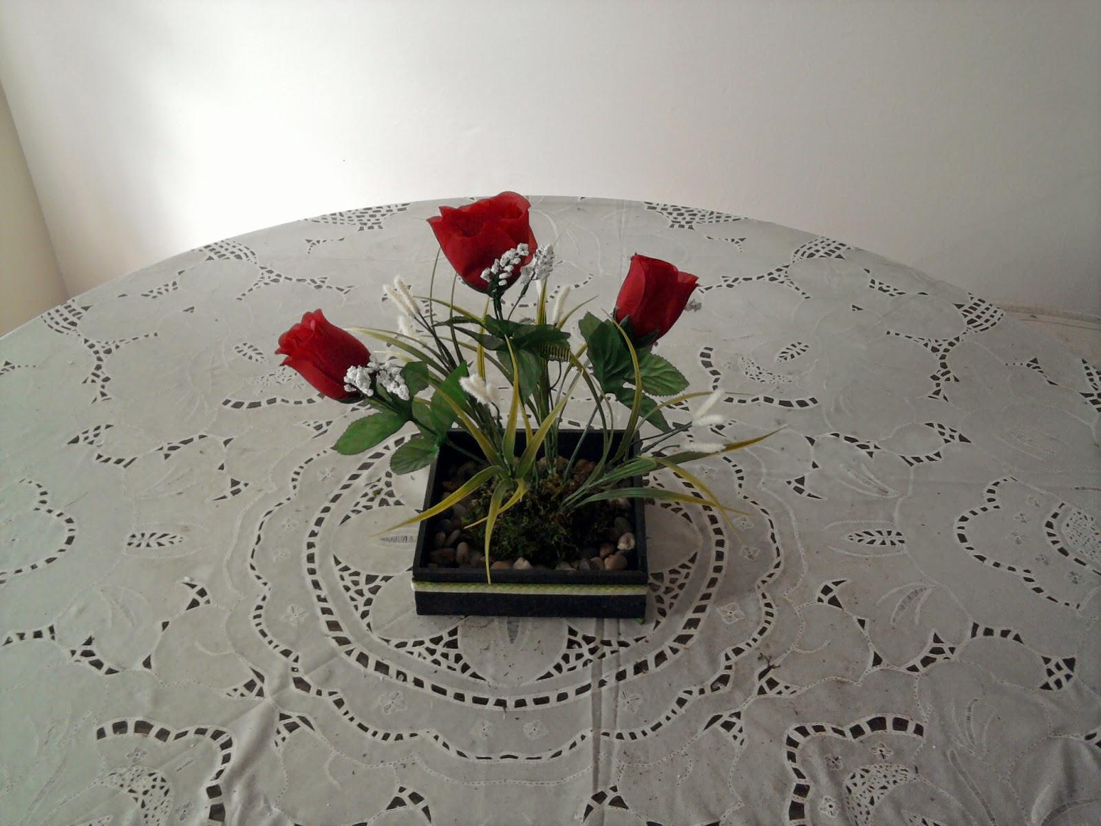 descargar arreglos de rosas Mejores Imágenes - Imagenes De Arreglos De Rosas Grandes